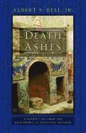 Death in the Ashes: A Fourth Case from the Notebooks of Pliny the Younger (h�ftad)
