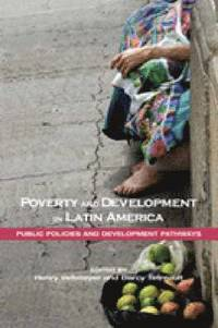 an analysis and an introduction to the poverty and inequality in latin america Poverty, inequality and public cash transfers: lessons from latin america 3 1 introduction this paper analyses public cash transfers in latin american countries, focusing on the.