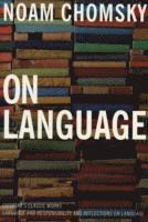 On Language (h�ftad)