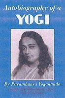Autobiography of a Yogi (h�ftad)