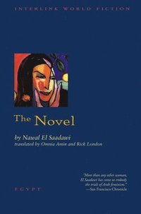 The Novel (inbunden)