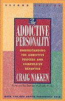 The Addictive Personality (h�ftad)