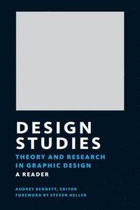 Design Studies (h�ftad)