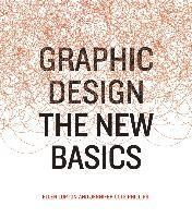 Graphic Design (h�ftad)