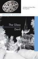 The Glass Devil (h�ftad)