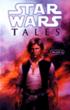 Star Wars: Tales Vol. 3