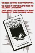 The Turner Diaries (h�ftad)
