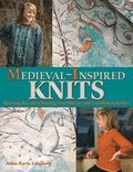 Medieval-Inspired Knits