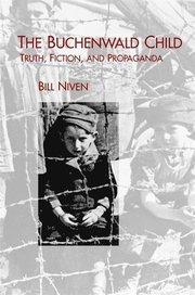 The Buchenwald Child (h�ftad)