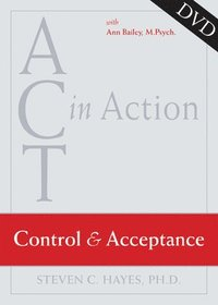 Act in Action (inbunden)