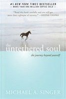 The Untethered Soul (h�ftad)