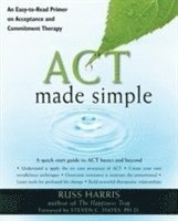 Act Made Simple (h�ftad)