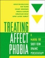 Treating Affect Phobia (h�ftad)