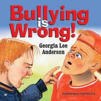 bullying is wrong Read story my speech on bullying by psychopathwriter (micah) with 276,058 reads nonfiction, bullying, speech all quotes are from brainy quotes, quotescom, a.