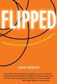 Flipped (h�ftad)