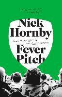 Fever Pitch (h�ftad)
