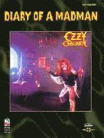 Diary of a Madman (pocket)