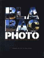 Blabac Photo (inbunden)