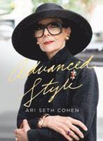 Advanced Style (inbunden)