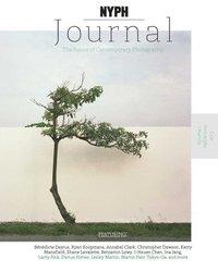 Nyph Journal (h�ftad)