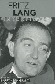 Fritz Lang (h�ftad)