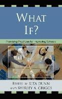 What If? (h�ftad)