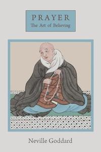 Prayer (h�ftad)