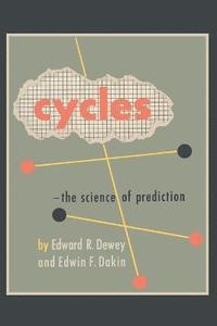 Cycles (h�ftad)