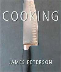 Cooking (inbunden)