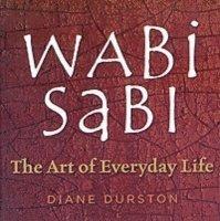 The Little Wabi Sabi Companion (h�ftad)