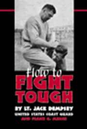 How to Fight Tough (h�ftad)