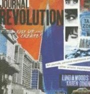 Journal Revolution (h�ftad)