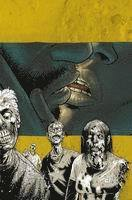 The Walking Dead Volume 4: Hearts Desire (h�ftad)