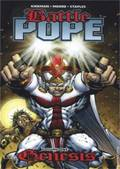 Battle Pope Volume 1: Genesis
