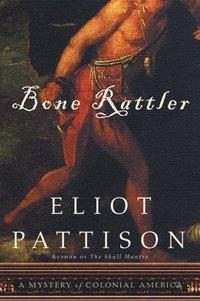 Bone Rattler (h�ftad)