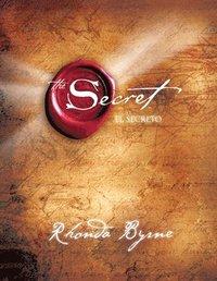 El Secreto (e-bok)