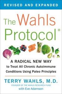 The Wahls Protocol (h�ftad)