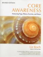 Core Awareness (h�ftad)