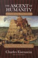 The Ascent of Humanity (h�ftad)