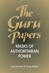 Guru Papers (h�ftad)