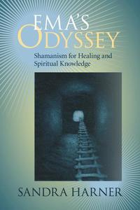 Ema's Odyssey (h�ftad)