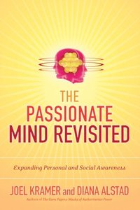 Passionate Mind Revisited (h�ftad)