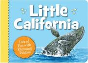 Little California (kartonnage)