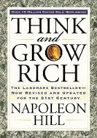 Think and Grow Rich (h�ftad)