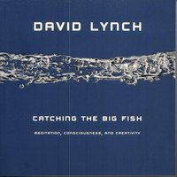 Catching the Big Fish: Meditation, Consciousness, and Creativity (h�ftad)