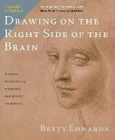 Drawing on the Right Side of the Brain (h�ftad)