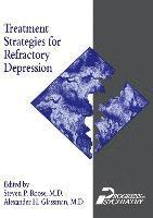 alternative treatments for late life depression To the editor in their review article, 1 drs kok and reynolds discussed the clinical challenge of treating late-life depression they provided an exhaustive analysis of pharmacological treatments, including dosing, intensity, harmful effects, target populations, and clinical significance and offered useful clinical information and directions .