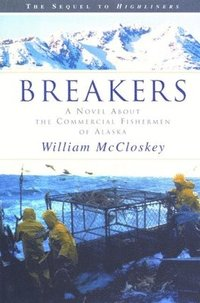 Traditional Bowyer's Bible, Vol 1 (h�ftad)