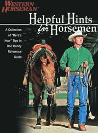 Natural Horse-man-ship (h�ftad)