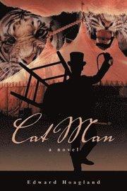 The Faraway Horses (h�ftad)